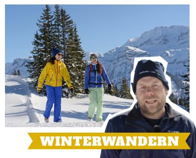 Pisten-Jürg Extratipp Winterwandern