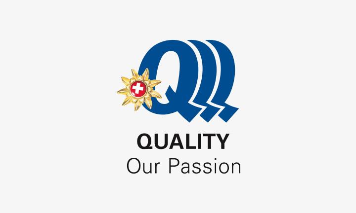 QQQ-Label