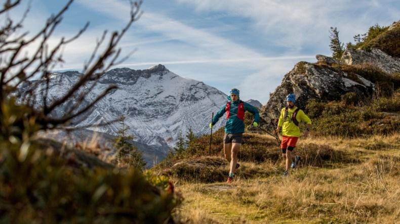 Swiss-Trail-Tour_Betelberg-Lenk-Simmental_Fotograf-Ronny-Baumann_Copyright-Human-Sports-Management-AG