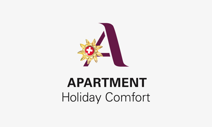 Apartment Label