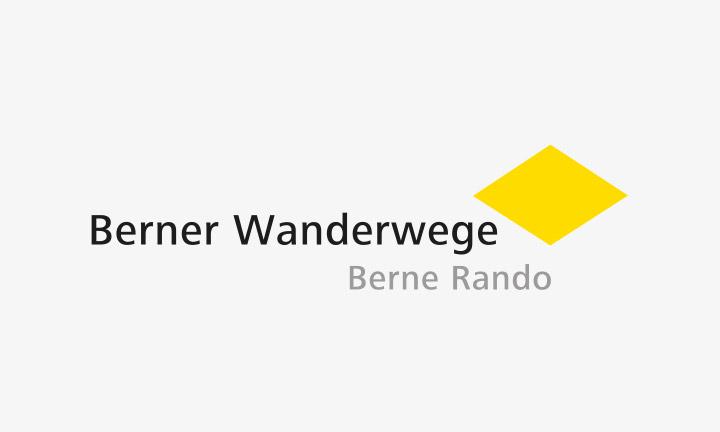 Logo Berne Rando