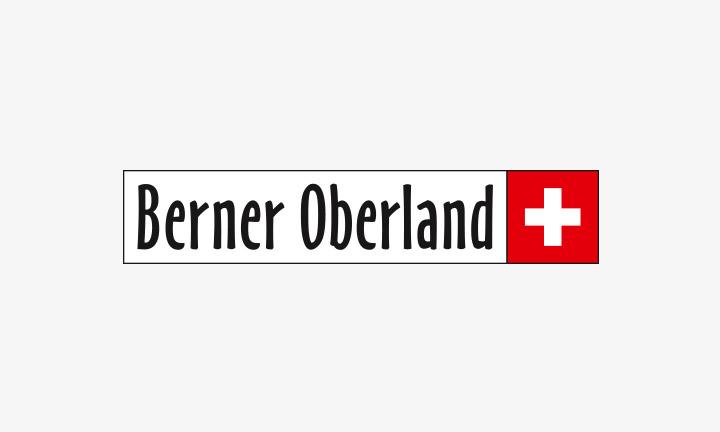 Logo Berner Oberland