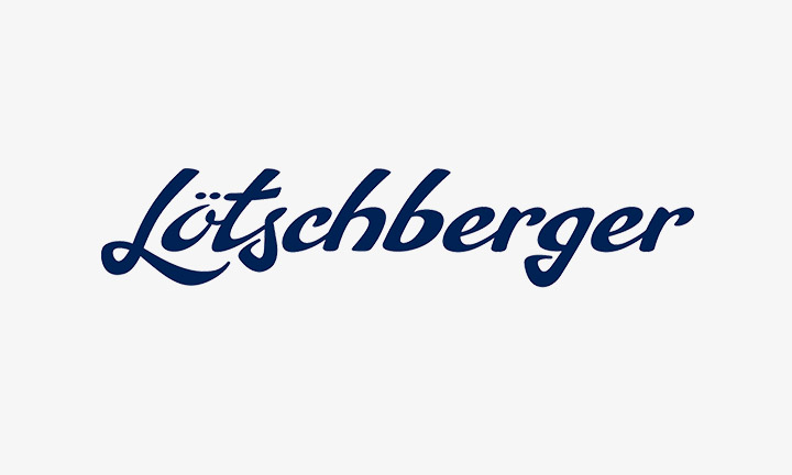 Logo Lötschberger