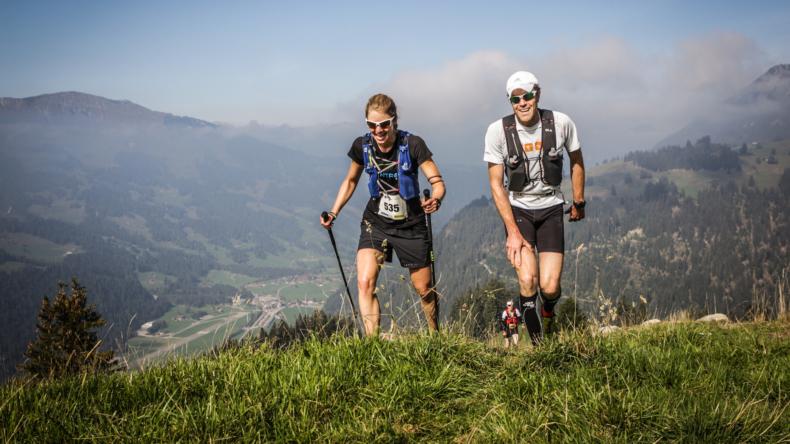 Swiss Trail Tour Keyvisual 2019