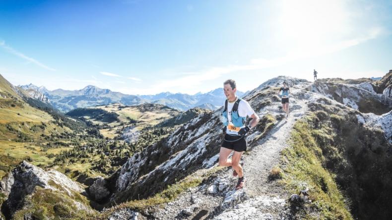Swiss Trail Tour Keyvisual 2020