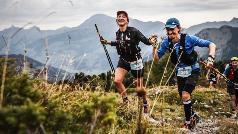 Key Visual_Swiss Trail Tour_2021