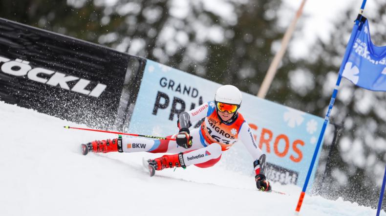 Grand Prix Migros